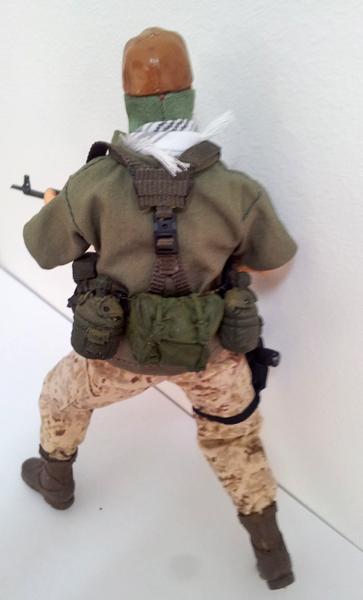 madelman-cod-modern-warfare-02-02
