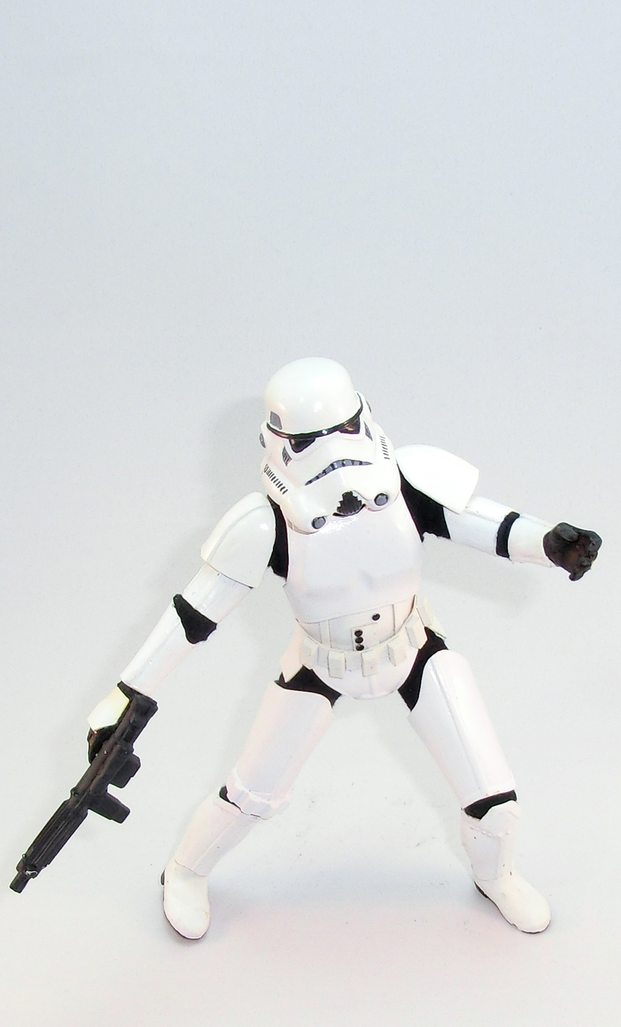 madelman-stormtrooper-star-wars-01