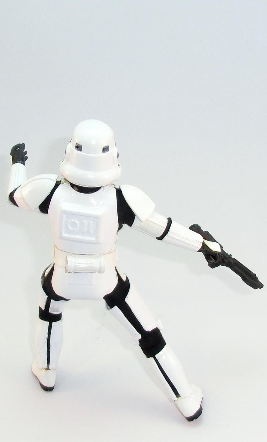 madelman-stormtrooper-star-wars-02