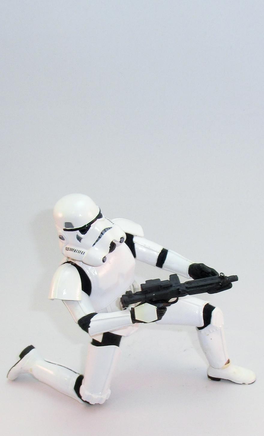 madelman-stormtrooper-star-wars-03