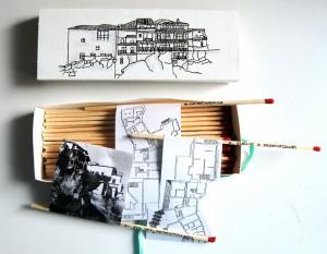 casas colgadas2